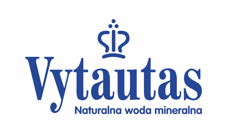 Vytautas logo PL blue withcrown
